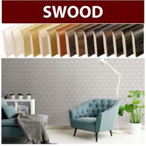 Swood 68 мм