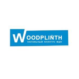 Wood Plinth 80 мм