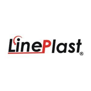 LinePlast 58 mm