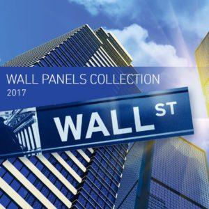 Kronostar Wall Street