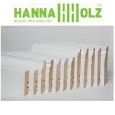 Ханнахолз (Hannaholz)